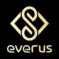 @EverusWorld
