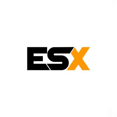 ESX-Org ( ESX )
