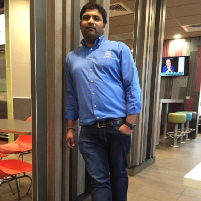 GitHub - nakarumanchi/-PGDDA-and-Data-Analytics-Projects