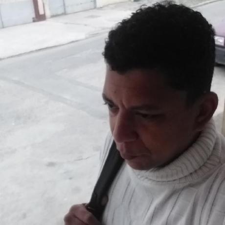 RenatoSAlves
