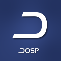 @DOSP-Project
