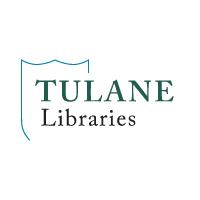 @Howard-Tilton-Library