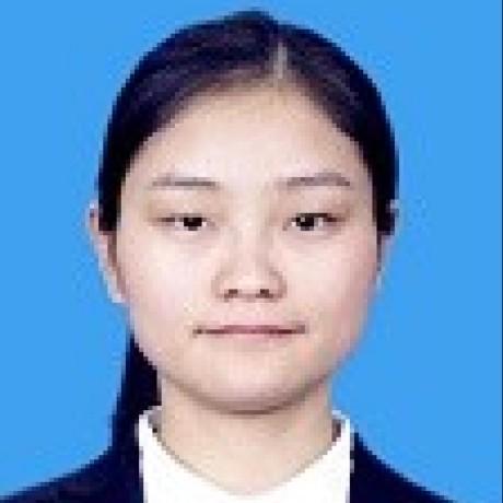 Yao-C