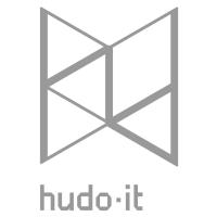 @HuDoIt