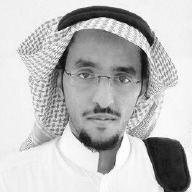@AzizAlhlwah