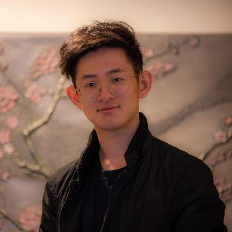nxcleo Jiang