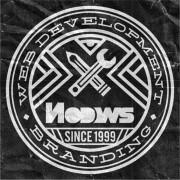 @Nodws