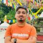 @developer-sandip