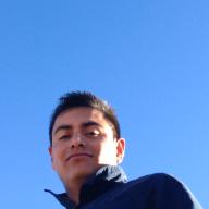 @EdsonAlcala
