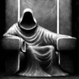 StygianTheBest (Styx) / Starred · GitHub