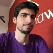 @hugodemiglio