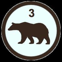 @coderwall-bear3