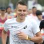 @AndreyGladkov