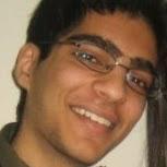 @khalilfazal