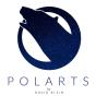 @Polarts