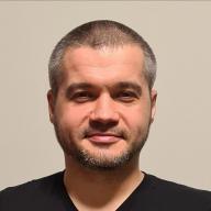 Mykhaylo Sorochan