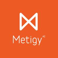 @Metigy