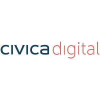 @CivicaDigital