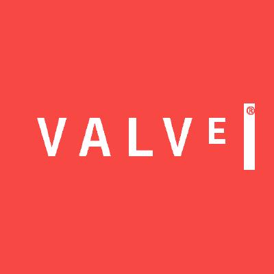 ValveSoftware/source-sdk-2013