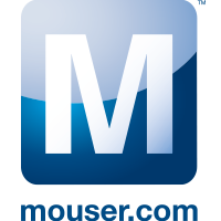 GitHub - Mouser-Electronics/XBee-Cellular: IoT example using