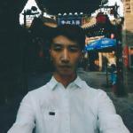 @WangShuXian6