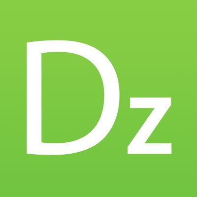 Davidzdh