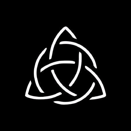 Baitinq GitHub profile