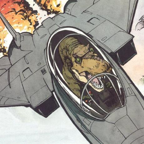 RishabhKarnad