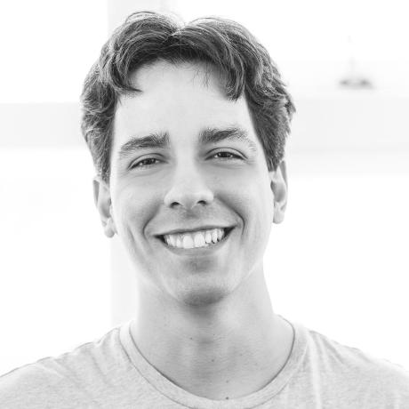 Pusher server implementation compatible with Pusher client libraries.