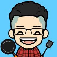 @TangGuowei