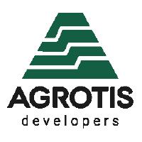 @agrotis-io