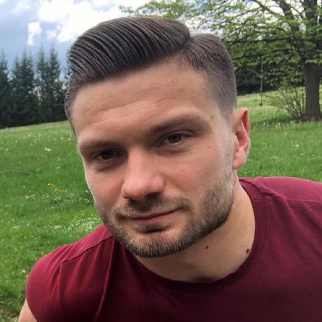 Marcin214