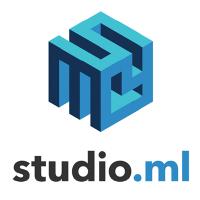 @studioml