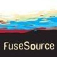@fusesource