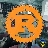 @rust-ukraine