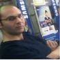 @mahmudamen