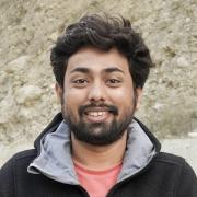 @ganeshachary