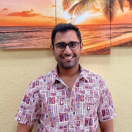Bhavye Jain