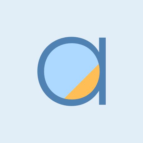 amaoto's icon