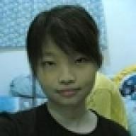 @theresia