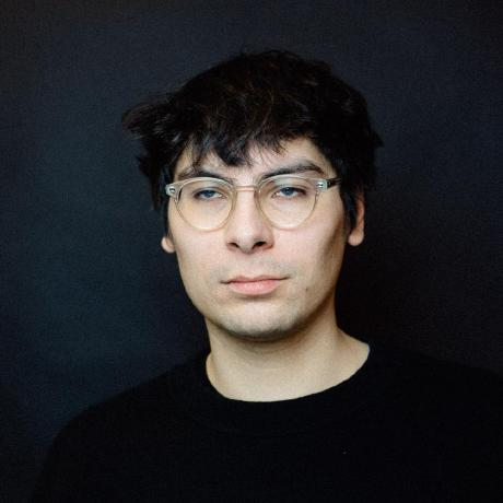 vuepress:基于Vue的简约静态站点生成器 - JavaScript开发 - 新