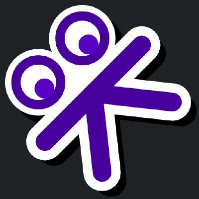 GitHub - korlibs/korio: Korio: Kotlin cORoutines I/O