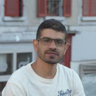 @mbarki-mohamed