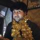 @karthikb351