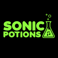 @SonicPotions