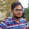 @tharunShiv