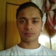 @git-pavan