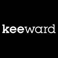 @Keeward