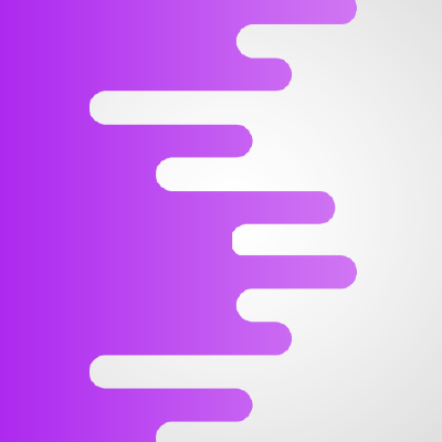 Minecraft-1 12 2-Modding-Tutorial/forge-1 12 2-14 23 1 2555