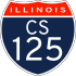 @cs125-illinois